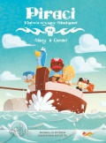 Piraci-Klatwa-wyspy-Shukanet-n49188.jpg