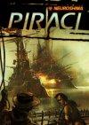 Piraci-n19290.jpg