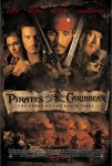 Piraci z Karaibów (Pirates of the Carribean: The Curse of the Black Pearl)