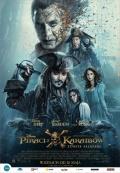 Piraci-z-Karaibow-Zemsta-Salazara-n45902