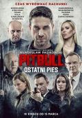 Pitbull-Ostatni-pies-n47726.jpg