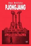 Pjongjang (wyd. II)
