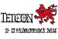 Plan Tetconu już na stronie