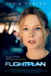 Plan lotu (Flightplan)