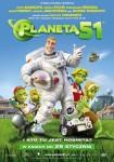 Planeta-51-n26742.jpg