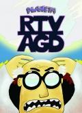 Planeta RTV/AGD
