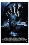 Planeta-malp-Planet-of-the-Apes-n3814.jp