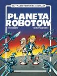Planeta-robotow-n28932.jpg
