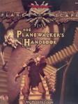 Planewalker's Handbook