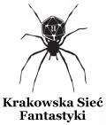 Plansówki – Krakowskie Dni z Grami Planszowymi już za tydzień