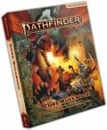 Plany wydawnicze drugiej edycji Pathfindera