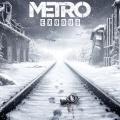 Platige Image nagrodzone za Metro Exodus