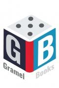 Platynowa paczka podręczników od Gramela