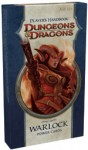 Player8217s-Handbook-Dungeons--Dragons-W