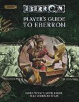 Players-Guide-to-Eberron-n4874.jpg