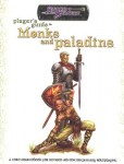 Players-Guide-to-Monks-and-Paladins-n259