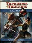 Players-Handbook-3-n28856.jpg