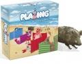 Plazing--parawany-w-dlon-n51040.jpg