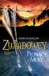 Plonacy-most-n20204.jpg