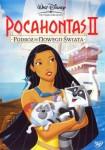 Pocahontas-II-Podroz-do-Nowego-Swiata-n3