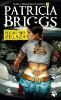 Pocałunek żelaza Briggs w sierpniu