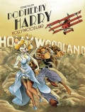 Podniebny-Harry-2-Holywoodland-n49810.jp