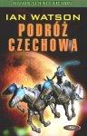Podróż Czechowa