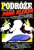 Podroze-Pana-Kleksa-n40664.jpg