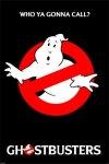 Pogromcy duchów (Ghostbusters)
