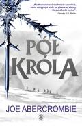 Pol-krola-n43386.jpg