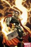 Połączenie fabuł The Avengers i Thora?