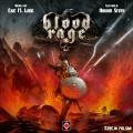 Polska edycja Blood Rage od Portal Games