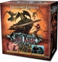 Polska edycja Mage Knight: Ultimate Edition już niebawem