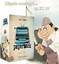 Polska edycja Paperback 15 listopada w sklepach