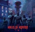 Polska wersja Halls of Horror