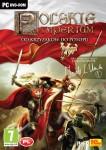 Polskie Imperium: Od Krzyżaków do Potopu - megazapowiedź