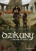 Polskie wydanie