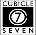 Poniedziałkowa prezentacja pracowników Cubicle 7