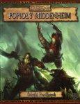 Popioly-Middenheim-n6478.jpg