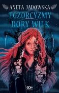 Pora na Egzorcyzmy Dory Wilk
