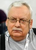 Porozumienie między Andrzejem Sapkowskim a CD Projektem