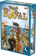 Port-Royal-ed-Pegasus-Spiele-n48520.jpg