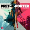 Portal Games rusza na Kickstartera