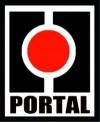 Portalowe zapowiedzi z Portalkonu