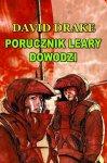 Porucznik Leary dowodzi - David Drake