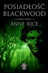 Posiadlosc-Blackwood-n5644.jpg