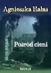 Pośród cieni (e-book)