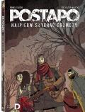 Postapo-2-n42422.jpg