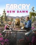 Postapokaliptyczny Far Cry