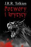 Potwory-i-krytycy-n29098.jpg